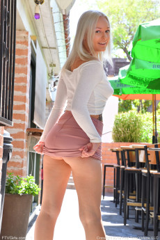 wpid-beautiful-blonde-heartbreaker-victoria-from-ftv-girls-lifts-her-skirt-to-show-her-shaved-quim-in-public4.jpg