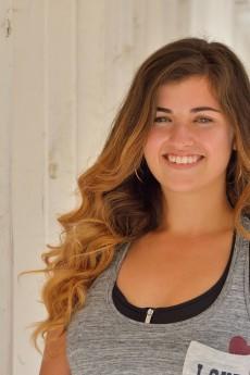wpid-college-girl-skillset10.jpg