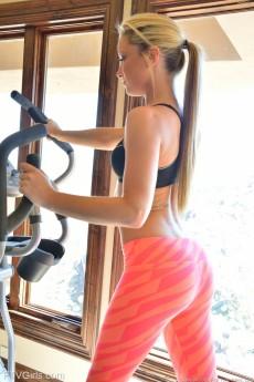 wpid-horny-workout-girl5.jpg
