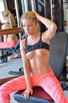 wpid-horny-workout-girl6.jpg