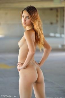 wpid-sexy-look14.jpg