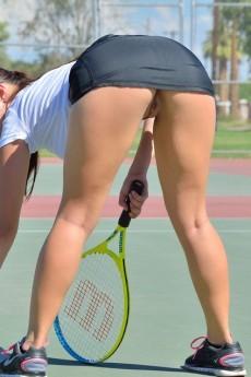 wpid-tennis-style6.jpg